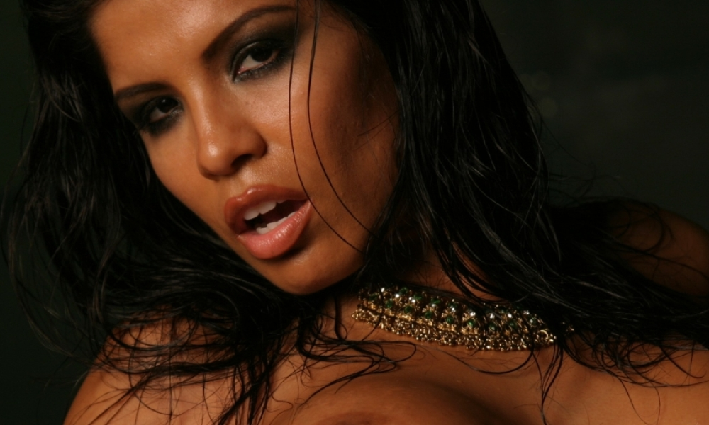 alexis-amore