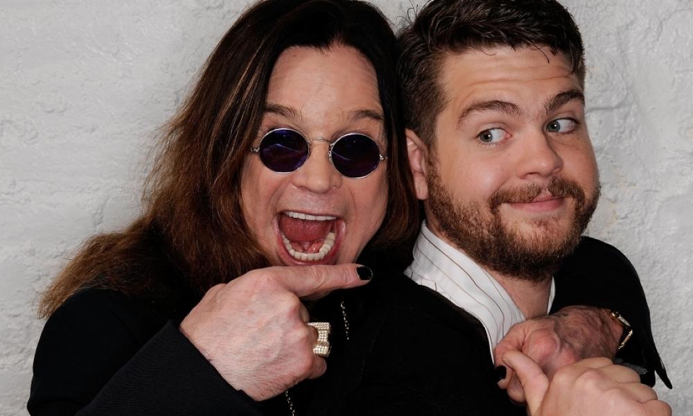 Ozzy-Jack-Osbourne