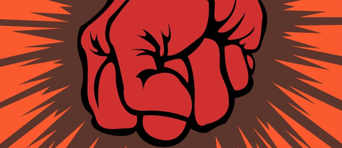 Кино: великан с топором: гнев пола баньяна, 2013