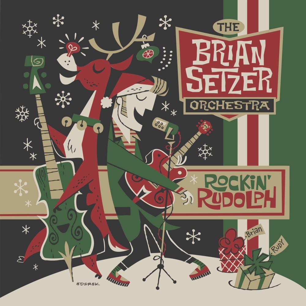 Brian-Setzer-Rockin-Rudolph-CD-Digi-Cover