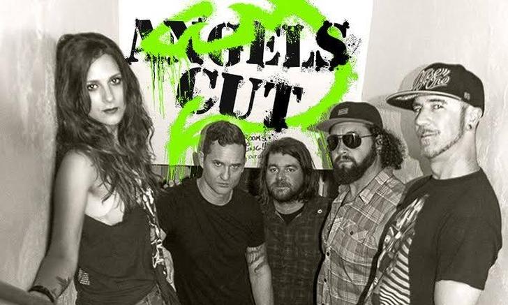 angels-cut