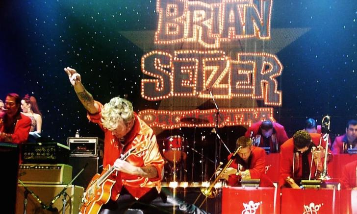 brian-setzer-live