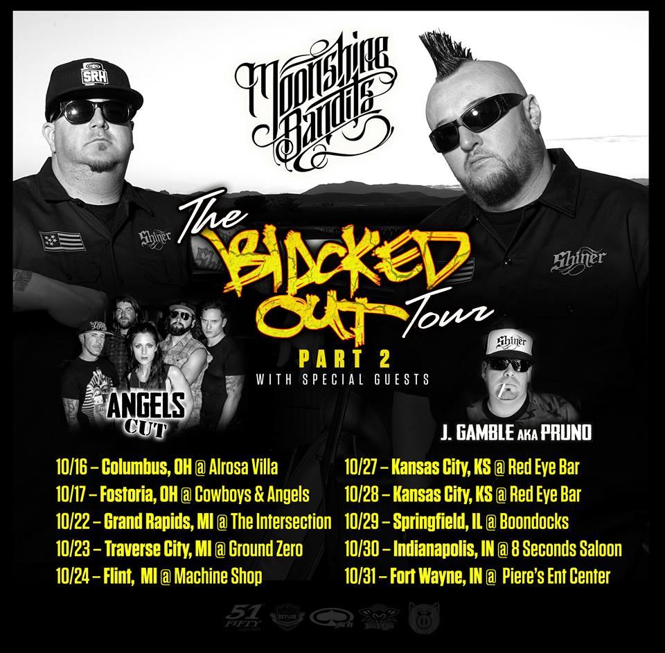 moonshine-bandits-tour
