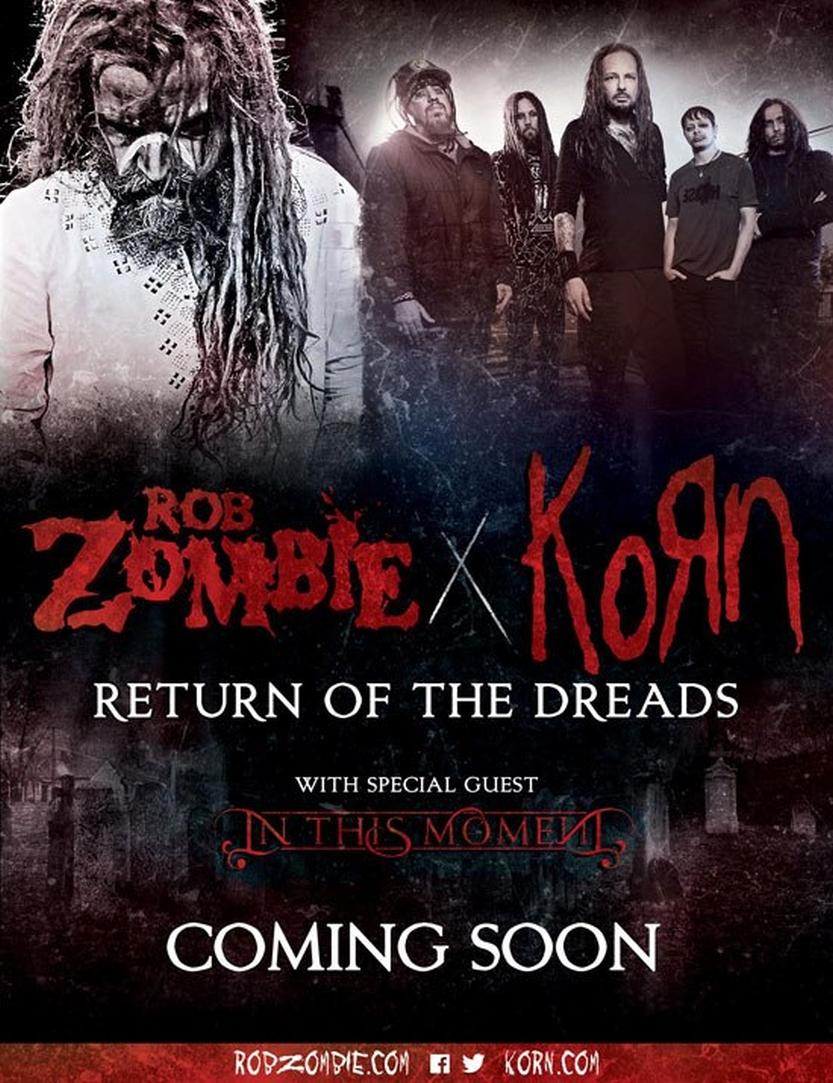 Rob-Zombie-Korn