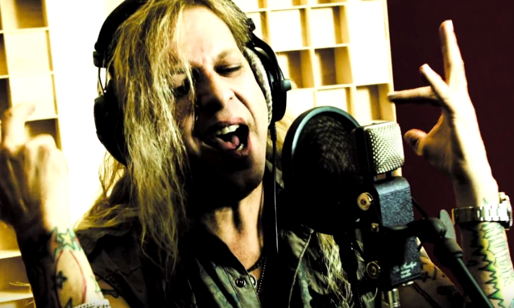 Ted-Poley-Interview-2