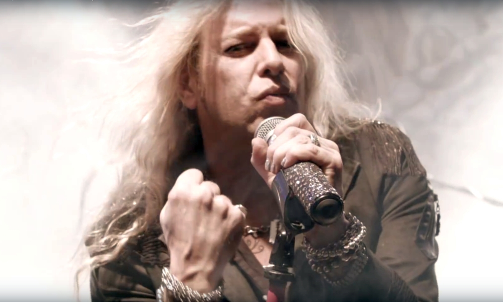 Ted-Poley-Interview