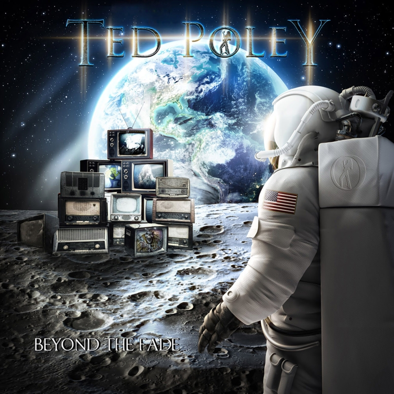 ted-poley-beyond-the-fade