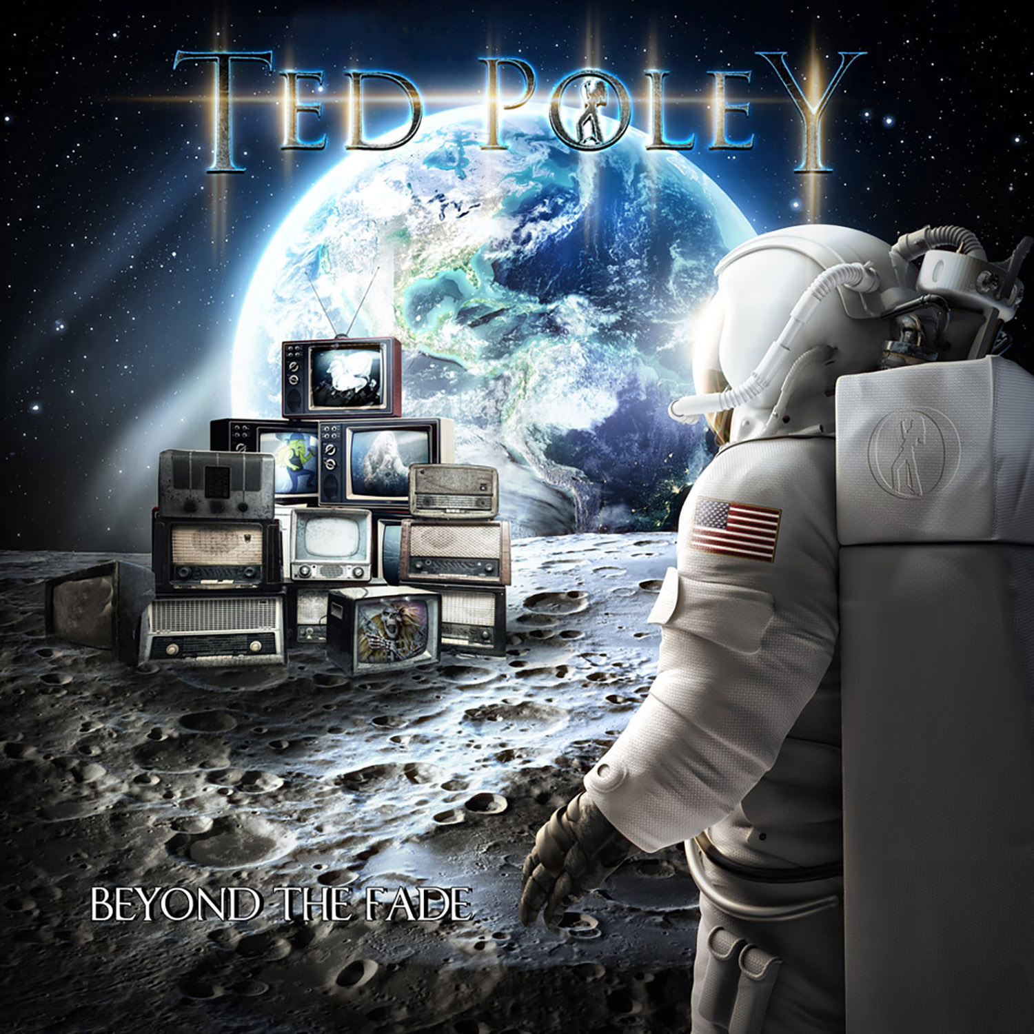 ted-poley-cd