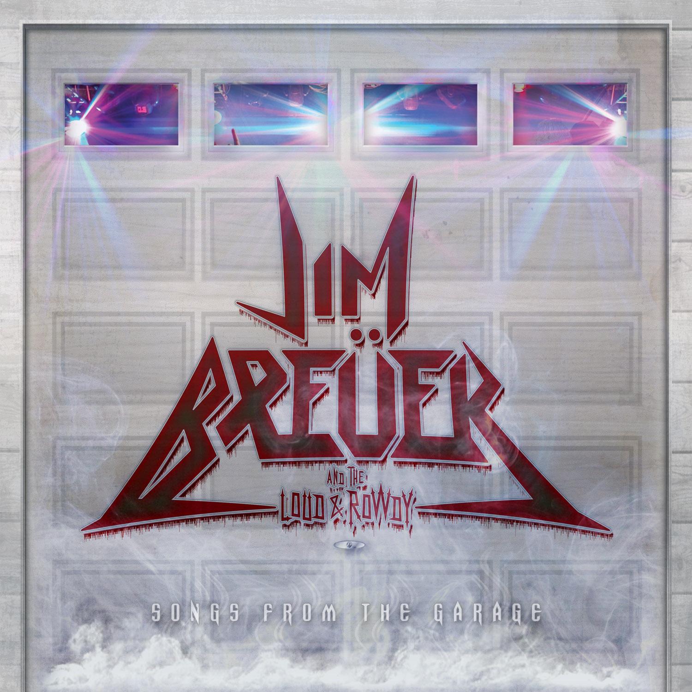Jim-Breuer-cover