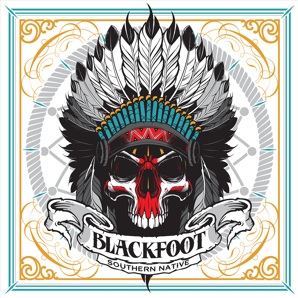blackfoot-southern-native