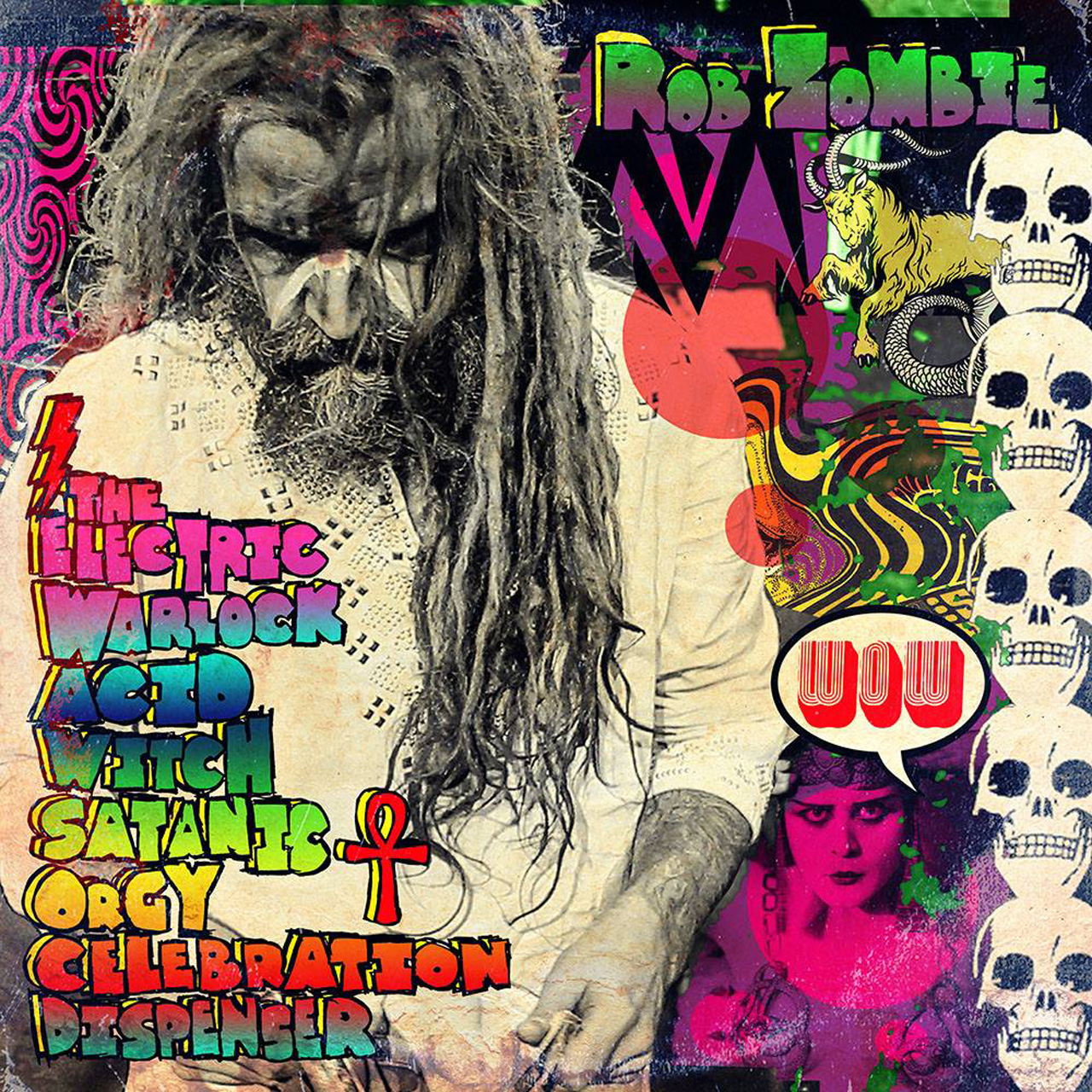 rob-zombie-album