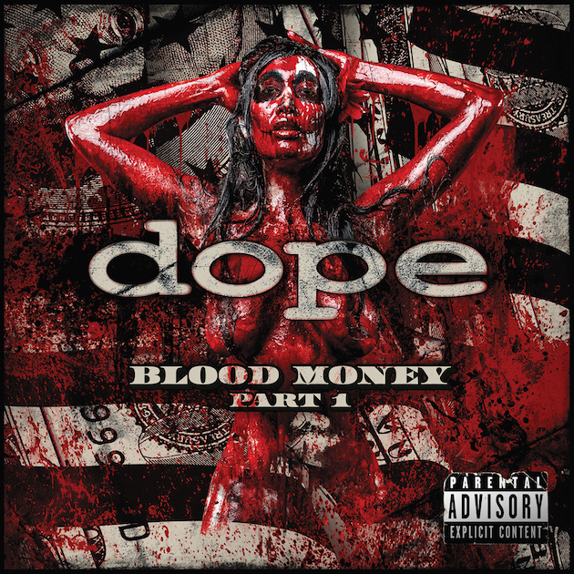 Dope-Blood-Money-cover