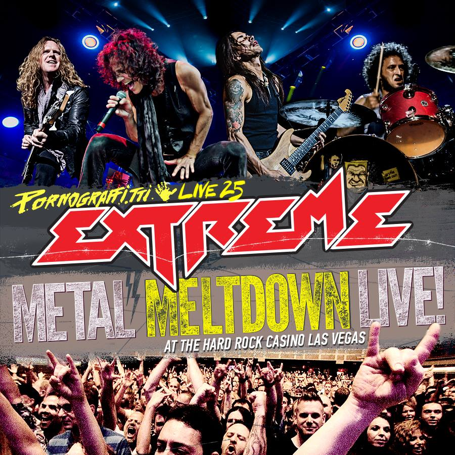 extreme-metal-meltdown-cover