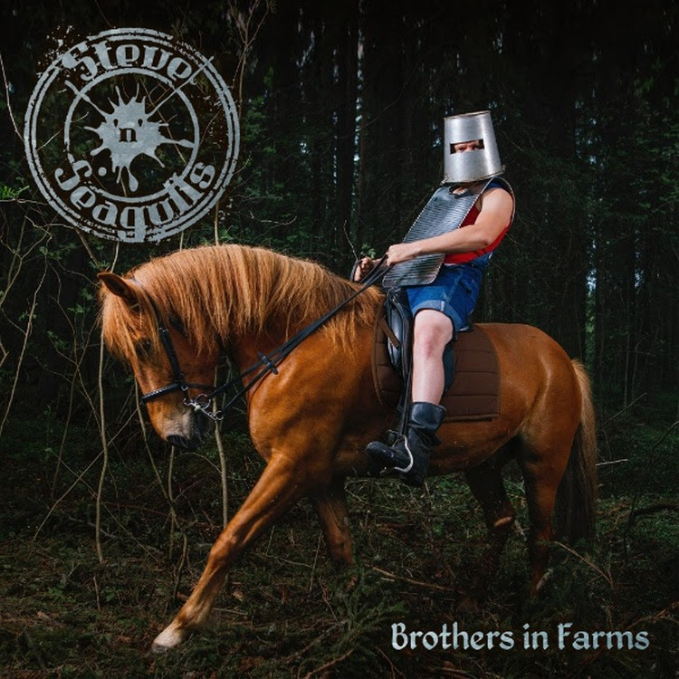 brothers-in-farms