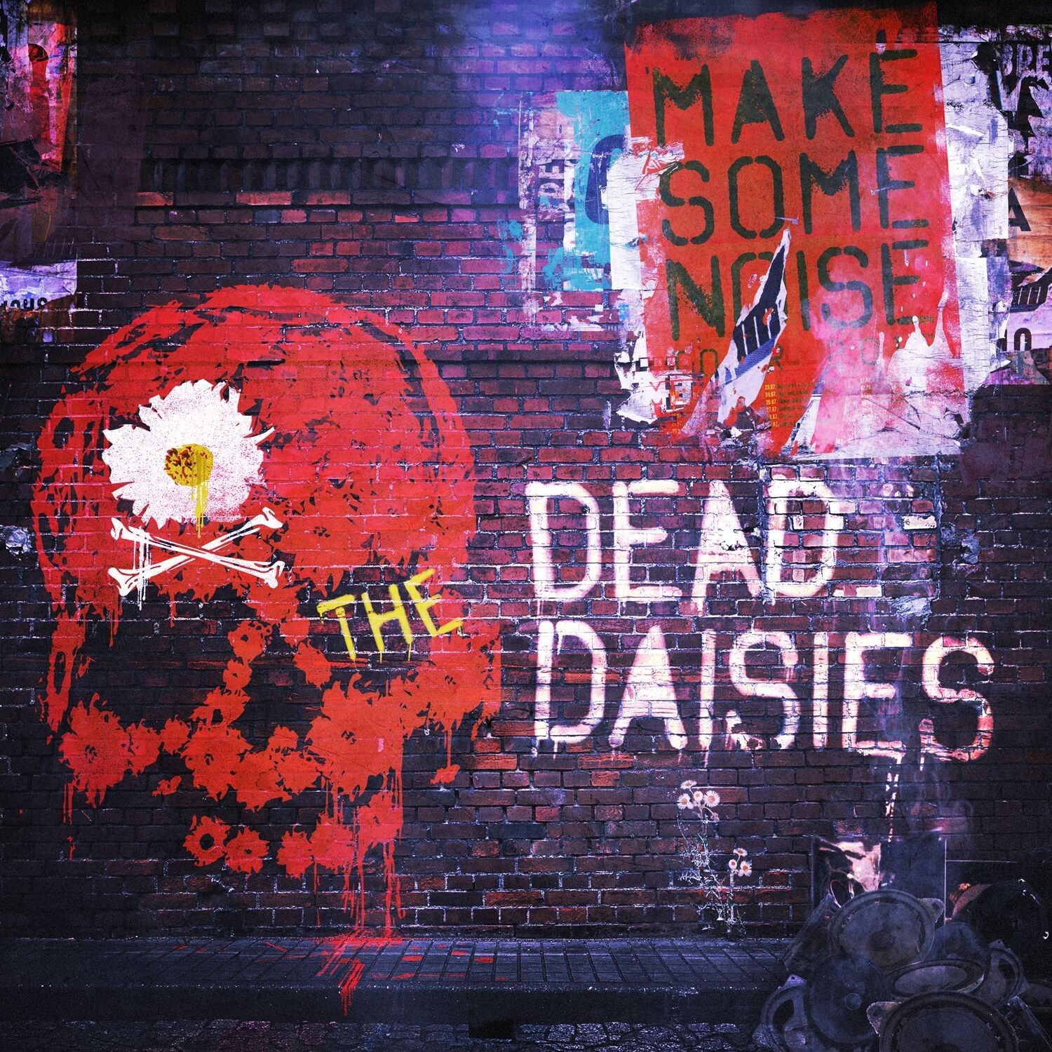 dead-daisies-make-some-noise