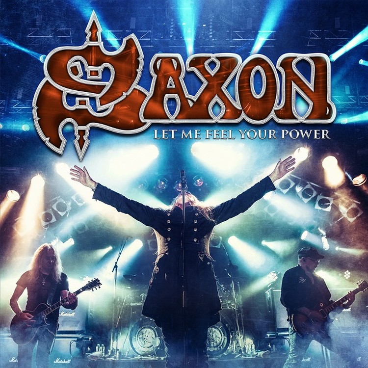 Saxon-Let-Me-Feel-Your-Power