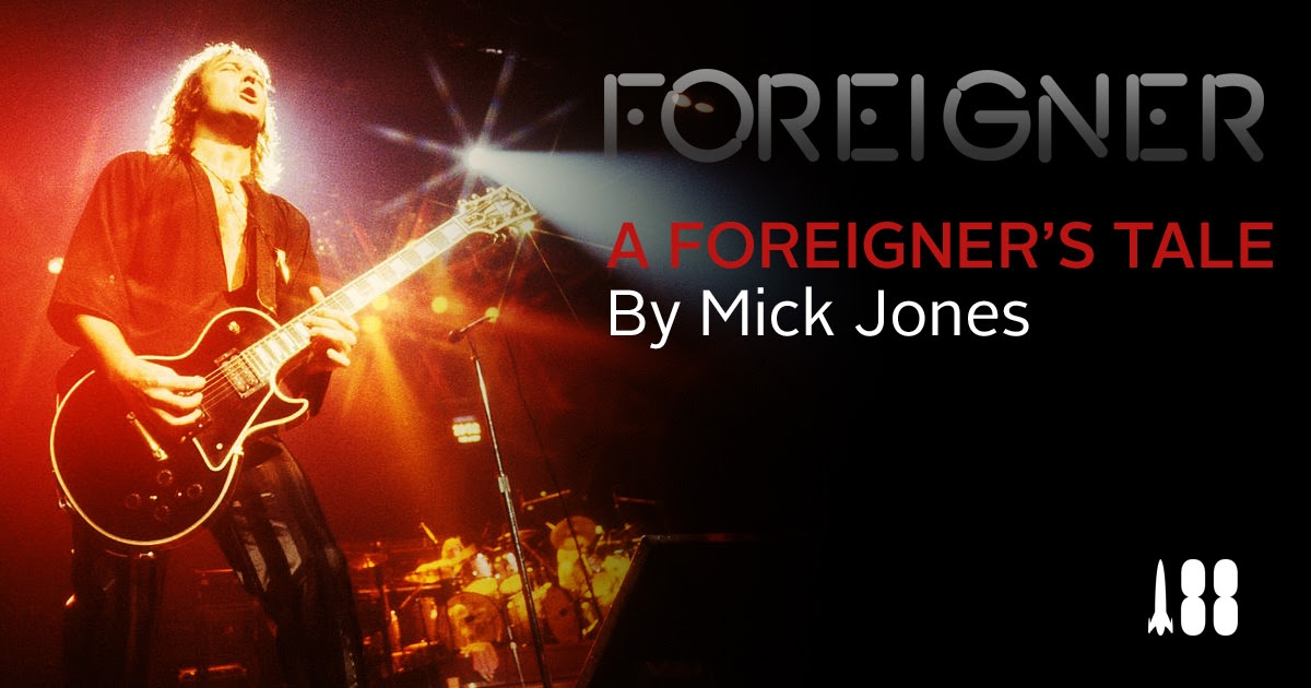 a-foreigners-tale