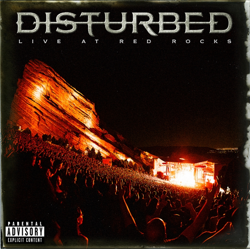 disturbed-live-at-red-rocks