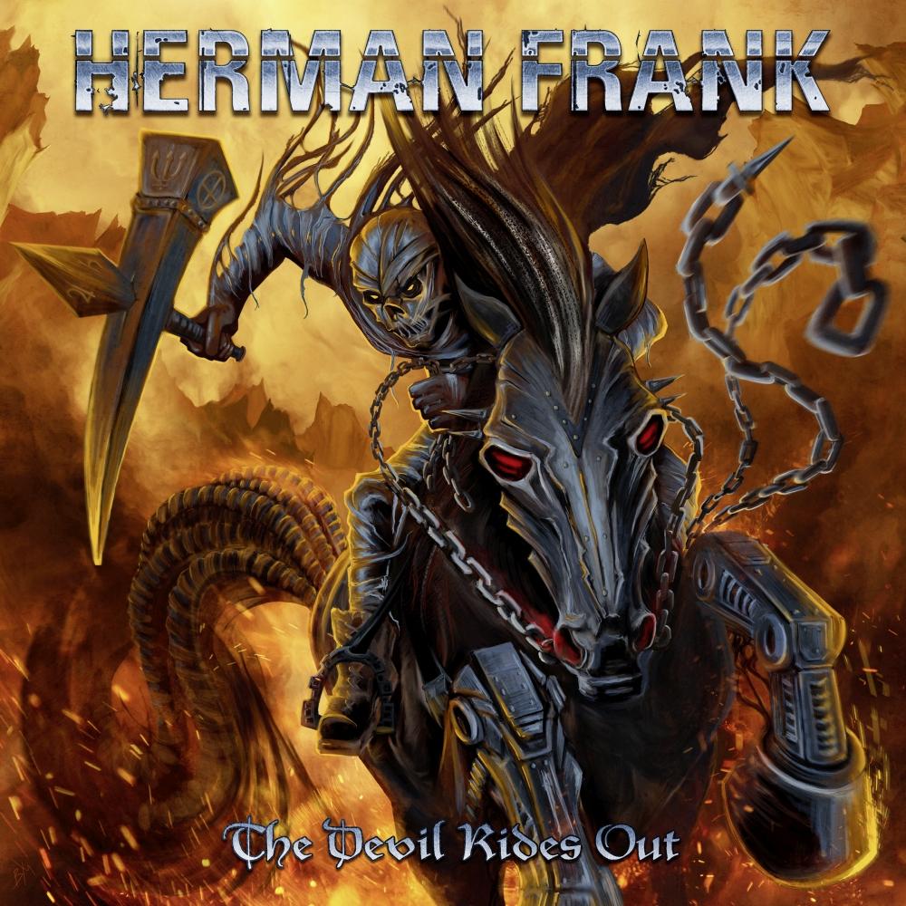 herman-frank-cover