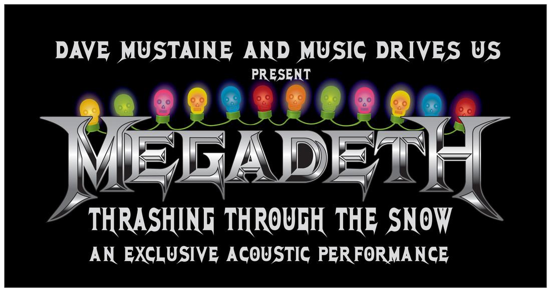 megadeth-christmas-logo