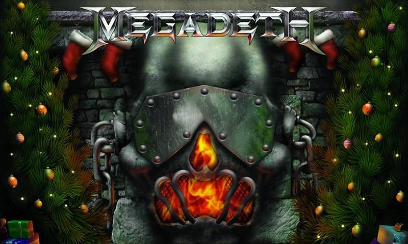 megadeth-christmas