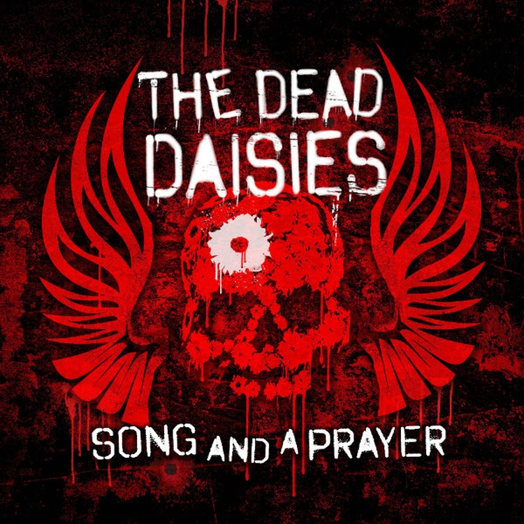 dead-daisies-song-prayer