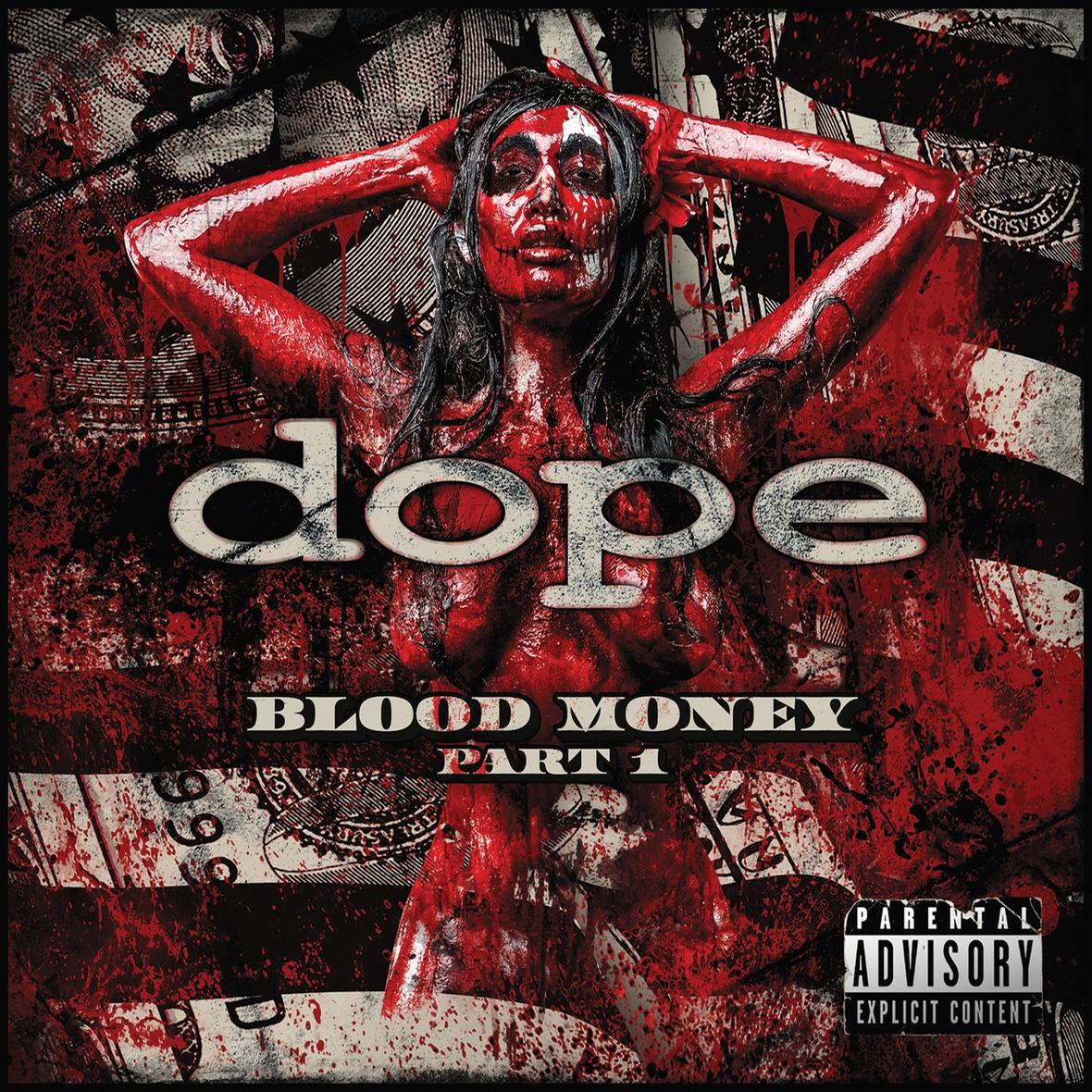 dope-blood-money-album-cover