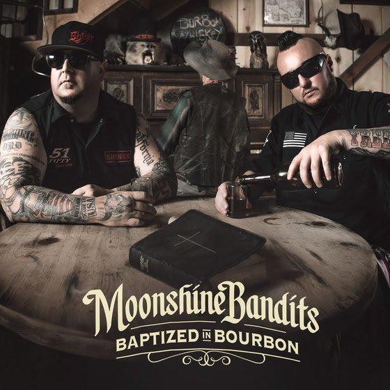 baptized-in-bourbon
