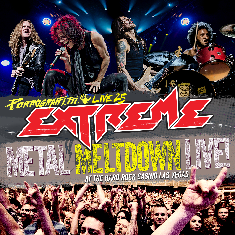 extreme-metal-meltdown