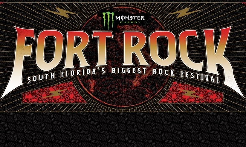 fort-rock