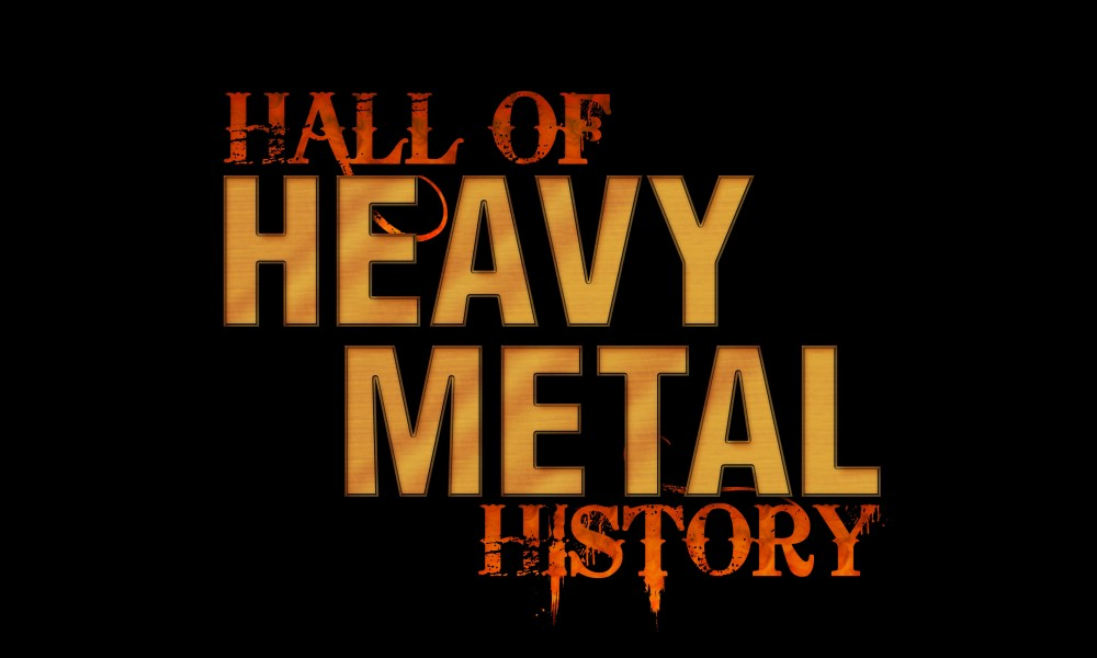 hall-of-heavy-metal-featured