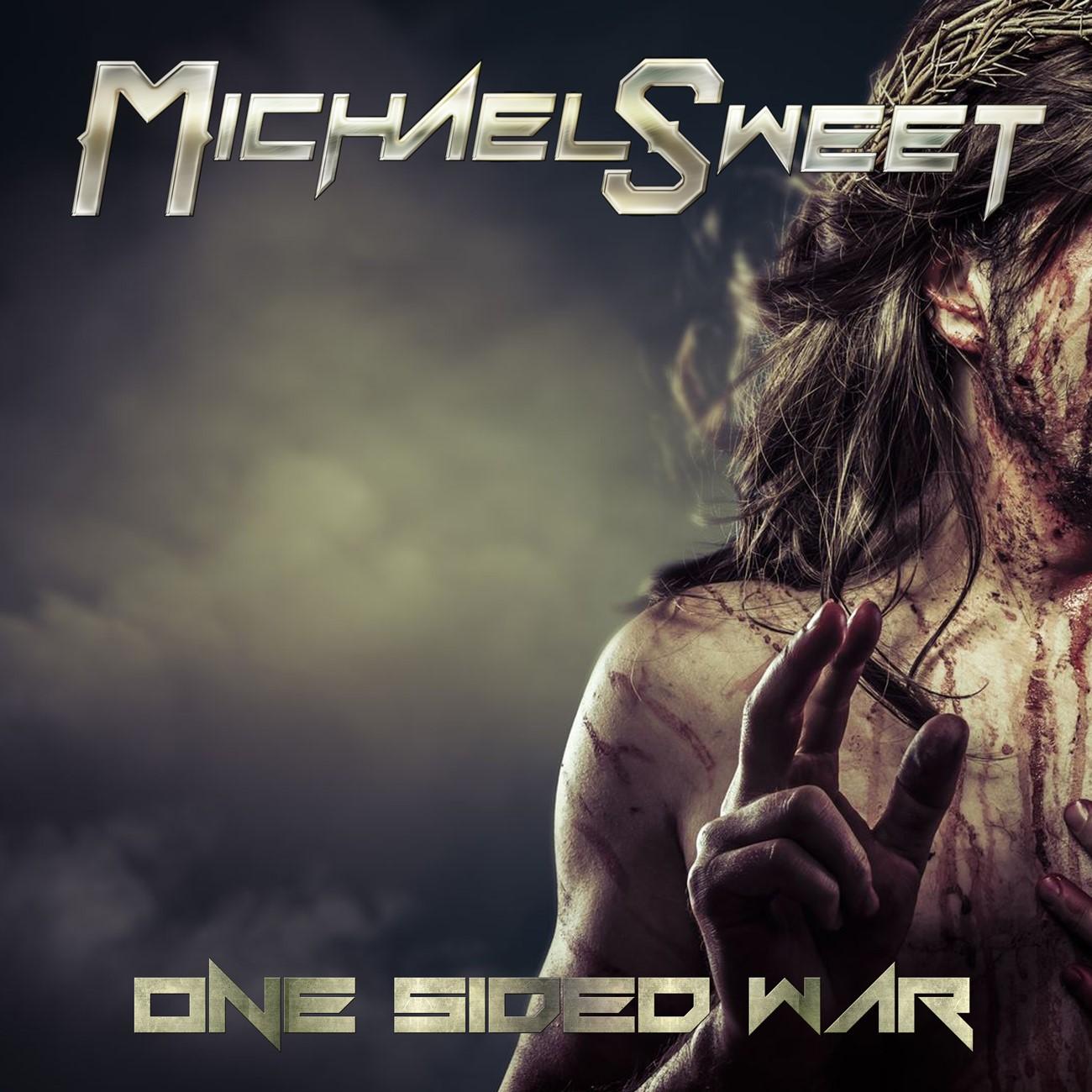 michael-sweet