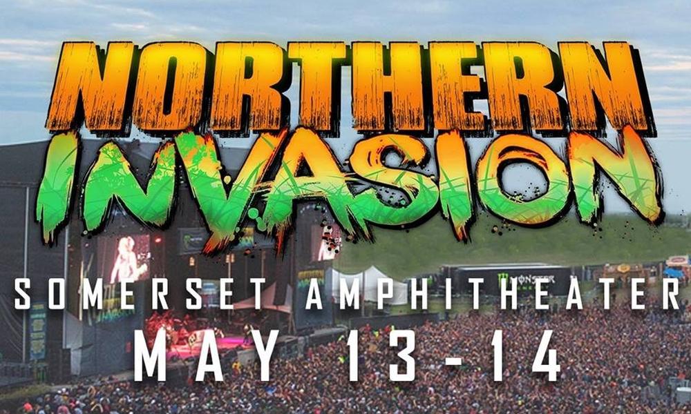 northern-invasion
