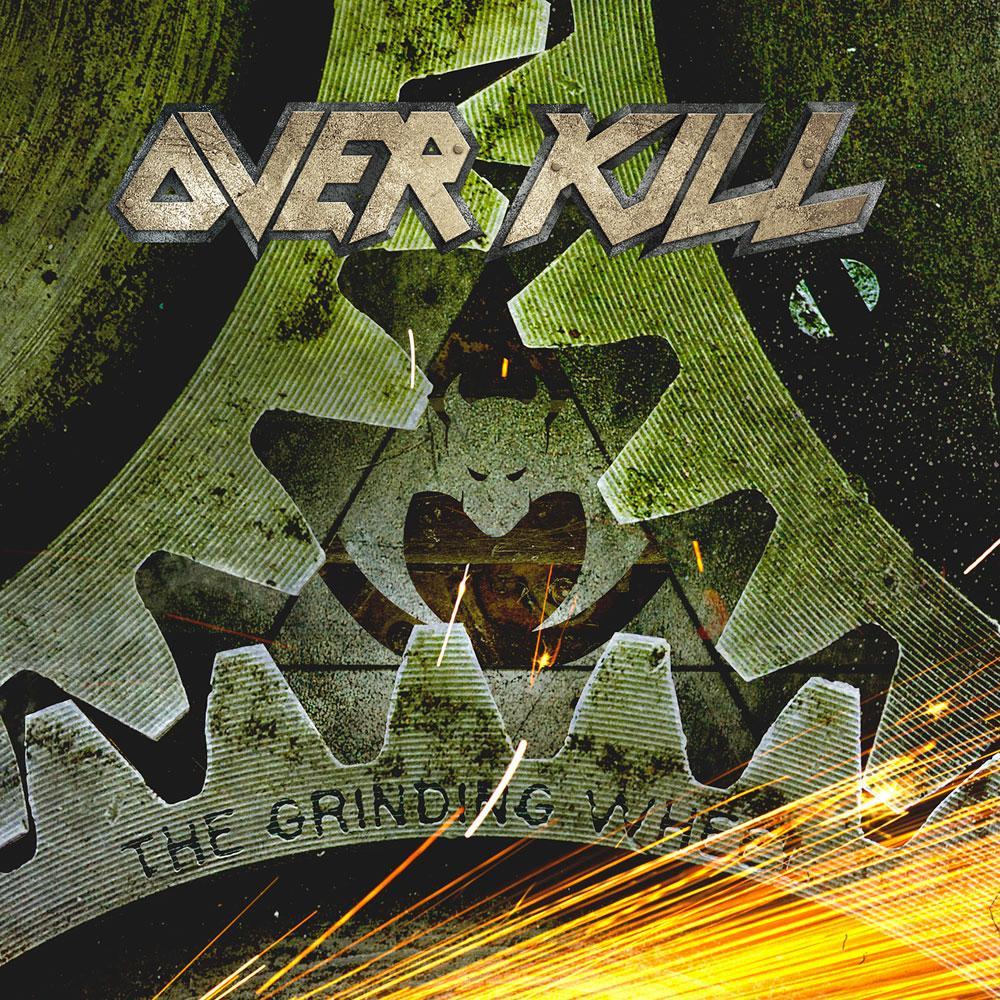 overkill-grinding-wheel