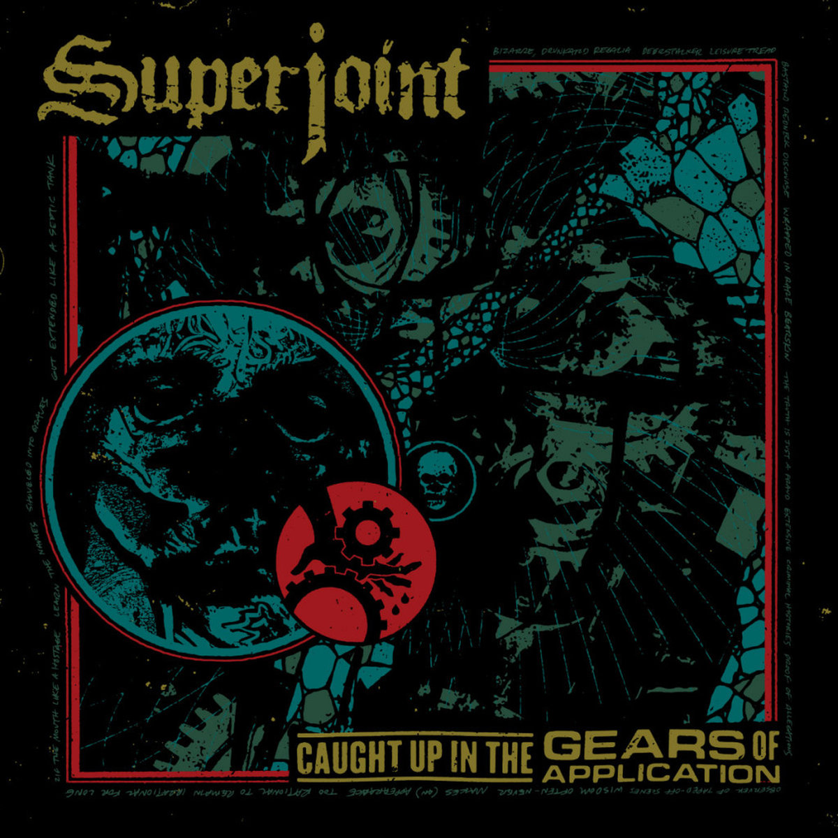 superjoint-caught-up-in-the-gears