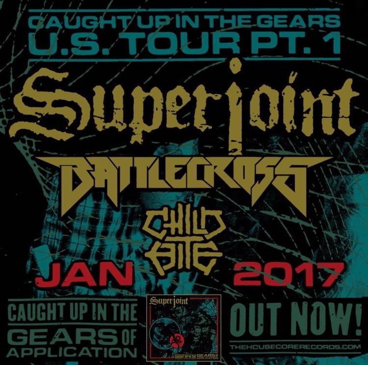 superjoint-tour