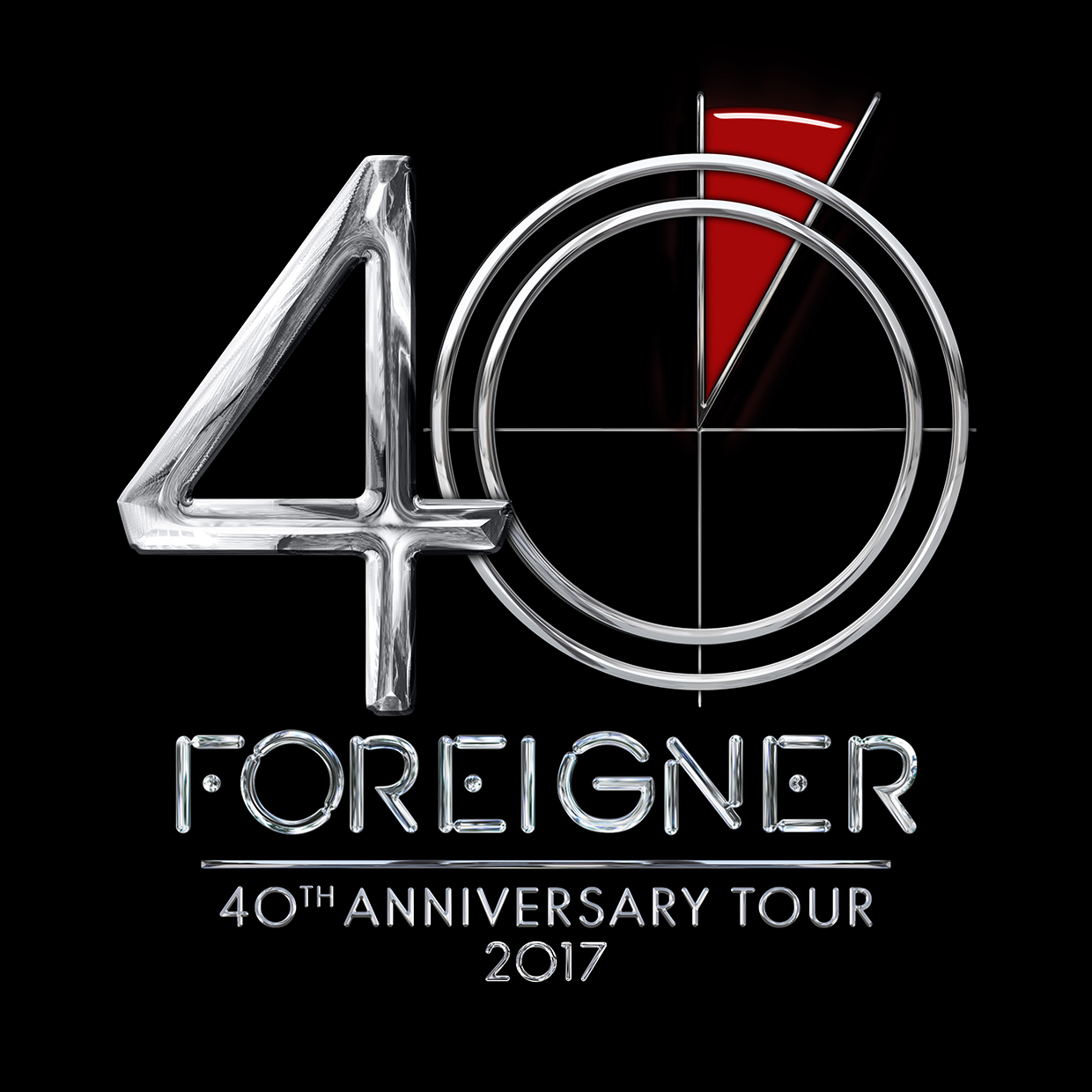 foreigner-40-anniversary-tour