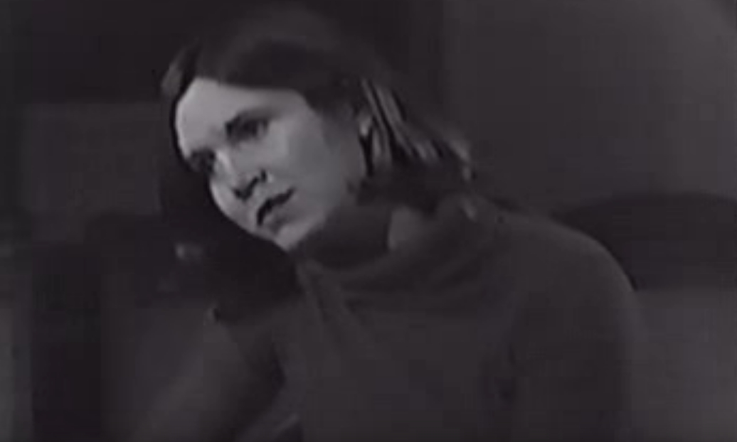 carrie-fisher-audition