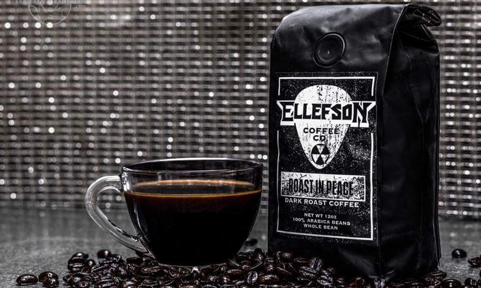 ellefson-coffee-promo