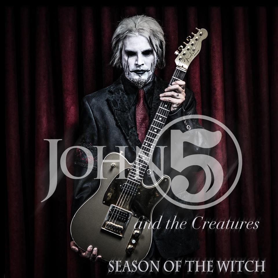 john-5-season