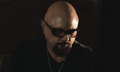 Geoff Tate Rock Confidential interview