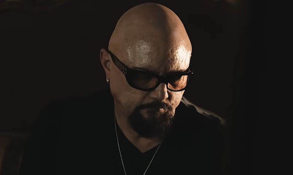 Geoff Tate Rock Confidential interview