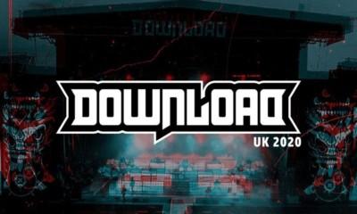 Download 2020