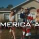 Hard Target America AF